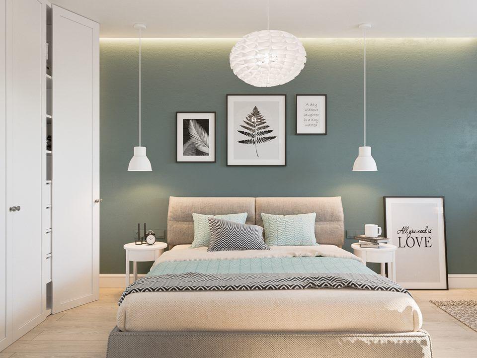 45++ Sincere home decor hours information