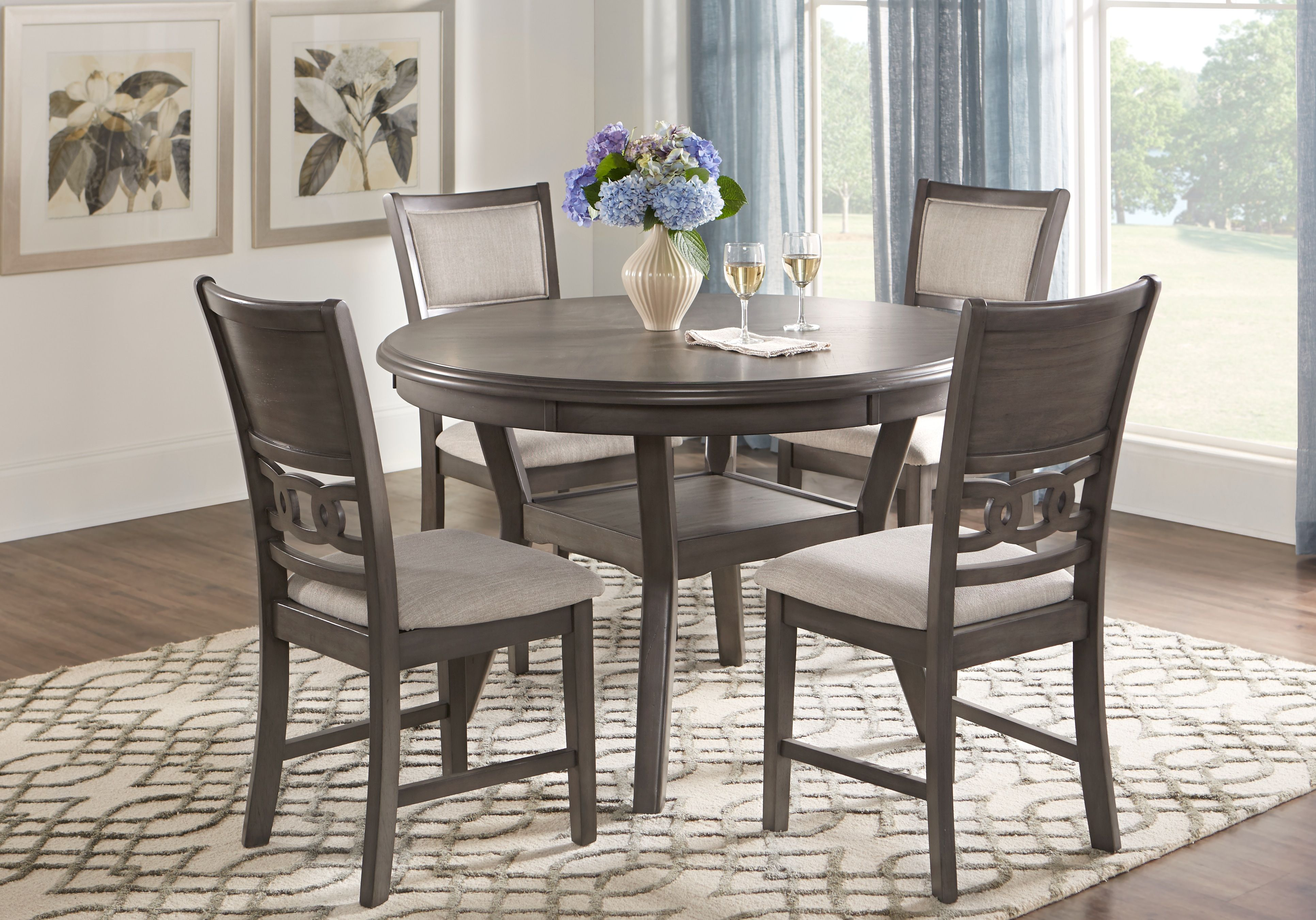 Pin On Grey Tables Chairs Good Price