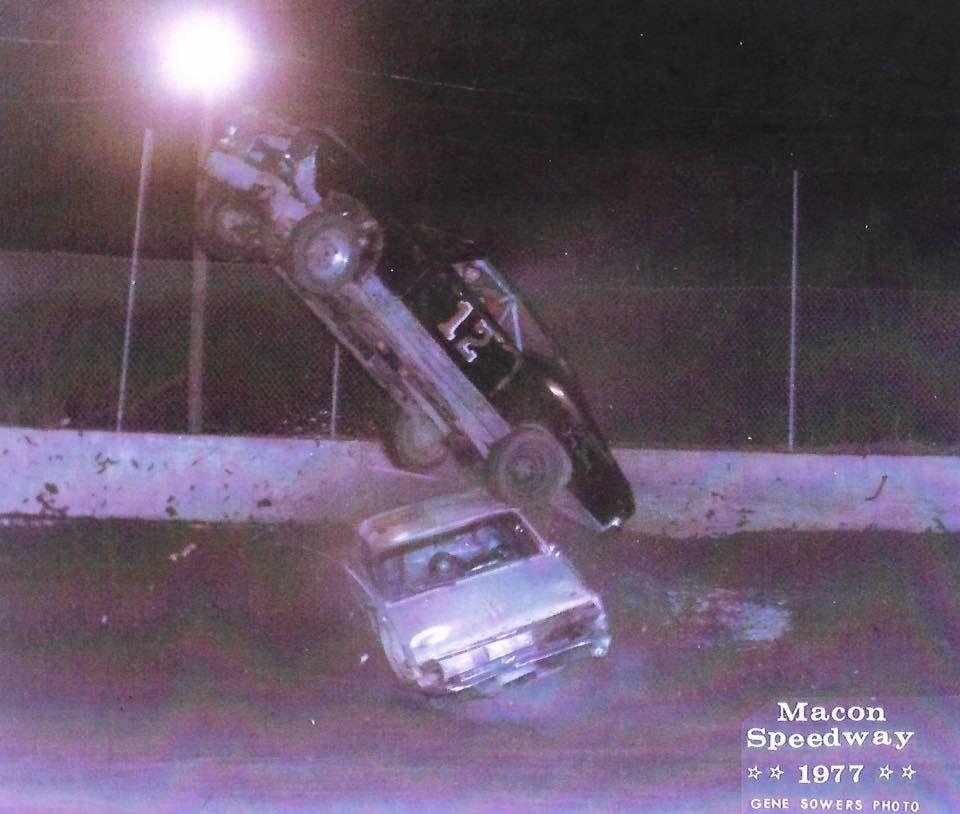 Park Art My WordPress Blog_Log Truck Accident Macon Ga