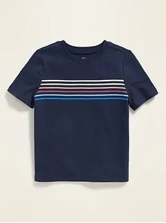 Photo of Toddler Boys Clothes Old Navy Kids Clothes