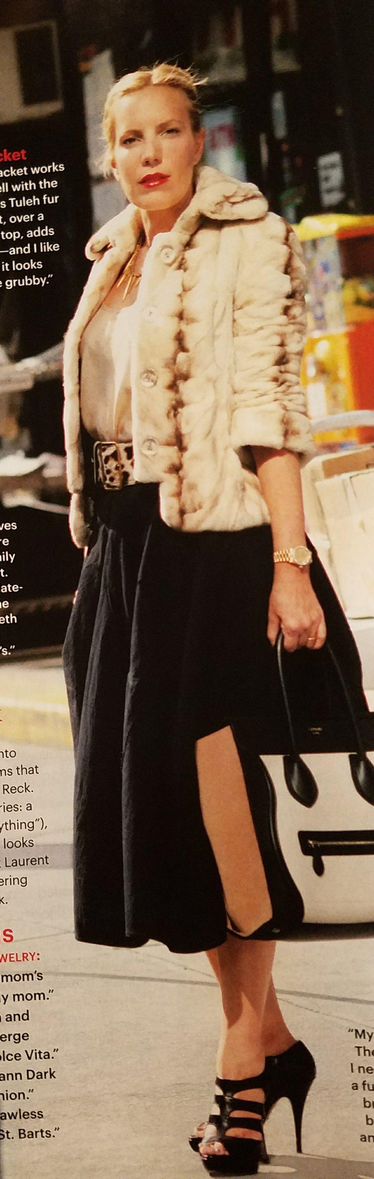 Pin on Modest Dresses
