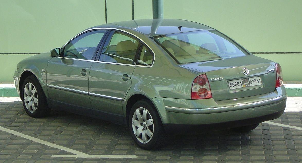 wpidvolkswagen_passat_2002_interior_8631.jpg (JPEG Image