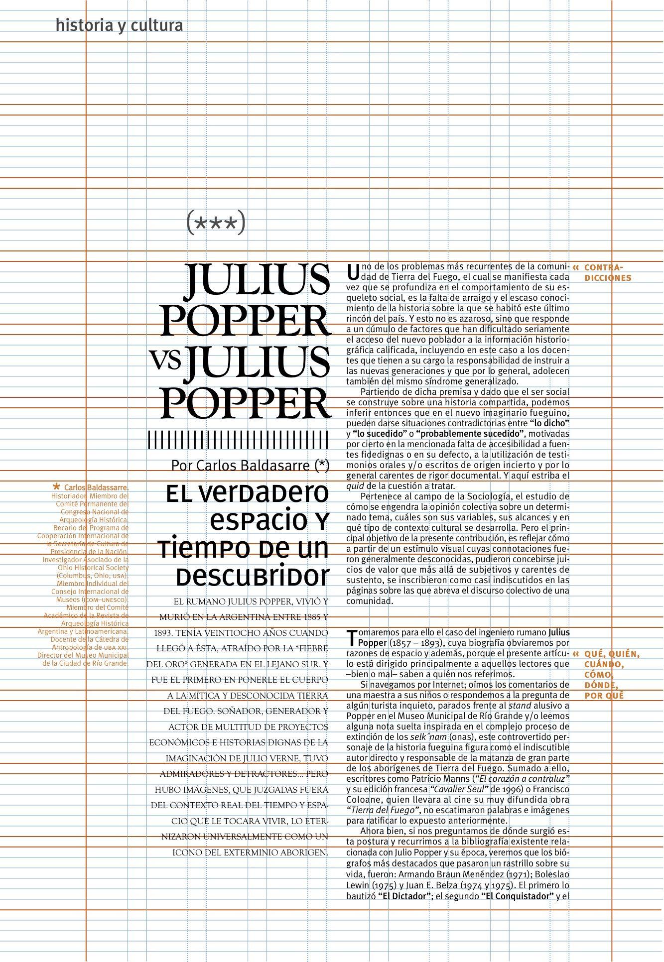 06 / retícula / / D&H / Medrano+Olinhaus   newspaper design ...