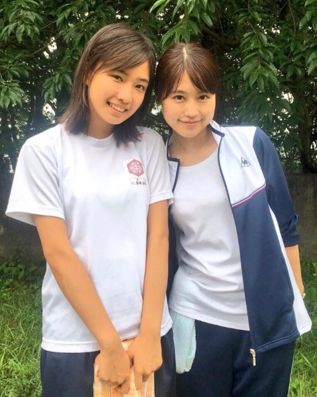 """夏川 結衣 instagram 拓実 on Instagram: """"夜がまた来る..."""