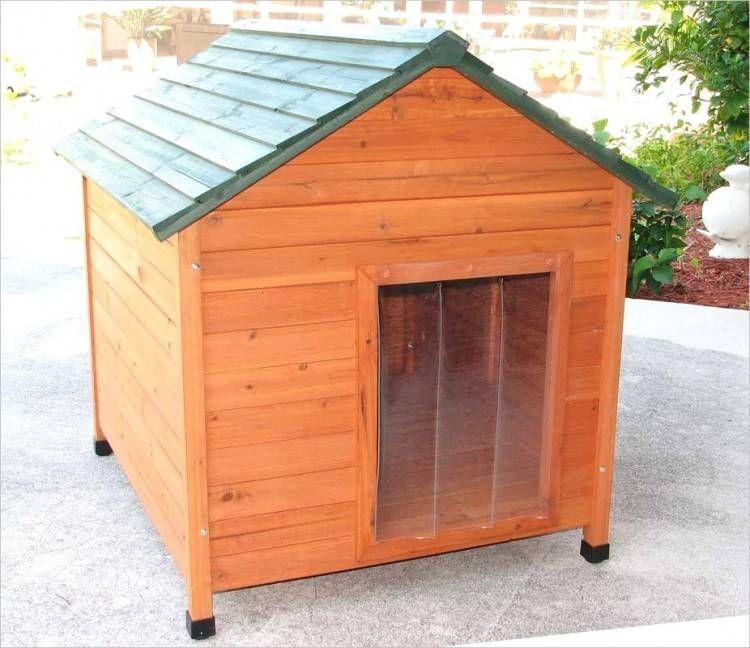 Igloo Decoration Ideas Dog House Plans Dog Houses Insulated