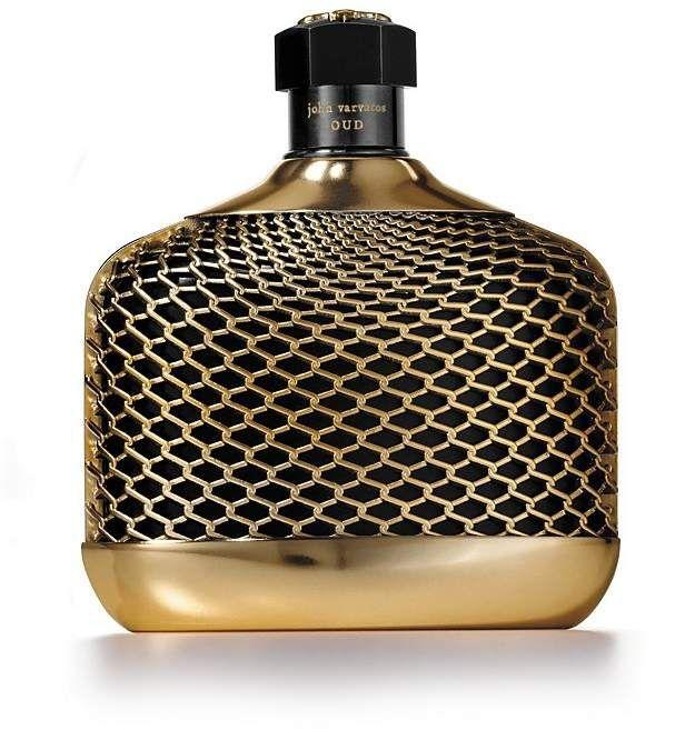 John Varvatos Oud Eau De Parfum Mens Cologne Perfume Cologne