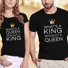 Image Result For Birthday T Shirts Couples