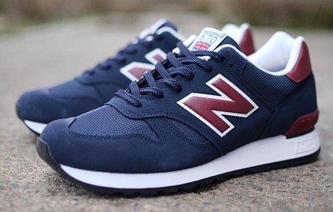 scarpe sneakers new balance