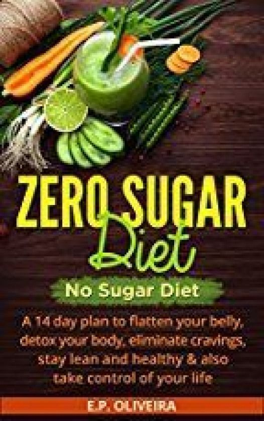 Sugar free diet plan. No sugar meal plan for sugar detox sugar addictions and su... - #addictions #Detox #Diet #Free #Meal #Plan #sugar #sugardetoxplan