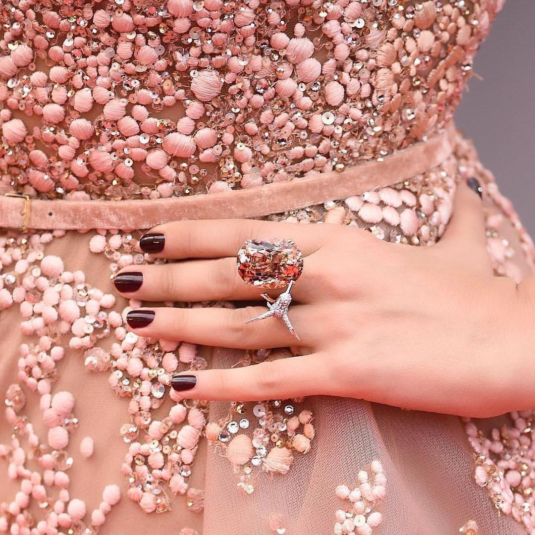 Ali Younes Couture 2017 | Wedding Dresses I Love (831) | Pinterest ...