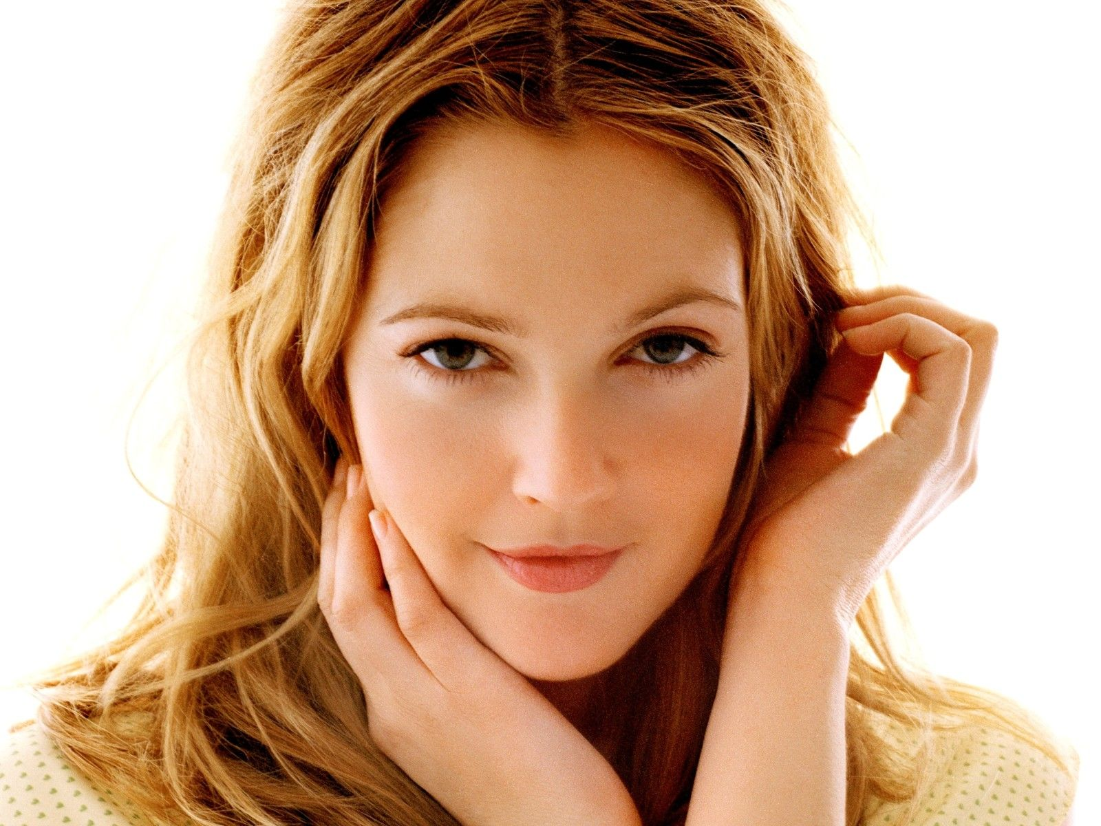 Image result for drew barrymore beautiful