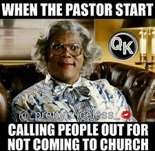 Image Result For Funny Black Church Memes Funny Sayings Funny