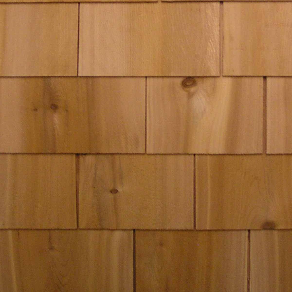 Best Cedar Eastern White Roof Shingles 2 3 Sqr Mtr Pack 400 x 300