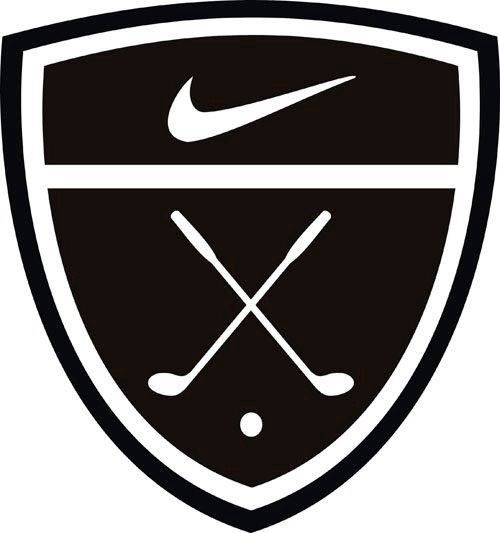 fantastic nike golf logo lorisgolfshoppe cool pins in