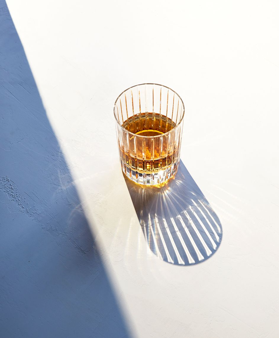 Tutorial lighting drinks and other product photography - Gentl And Hyers Photography Drinks 1