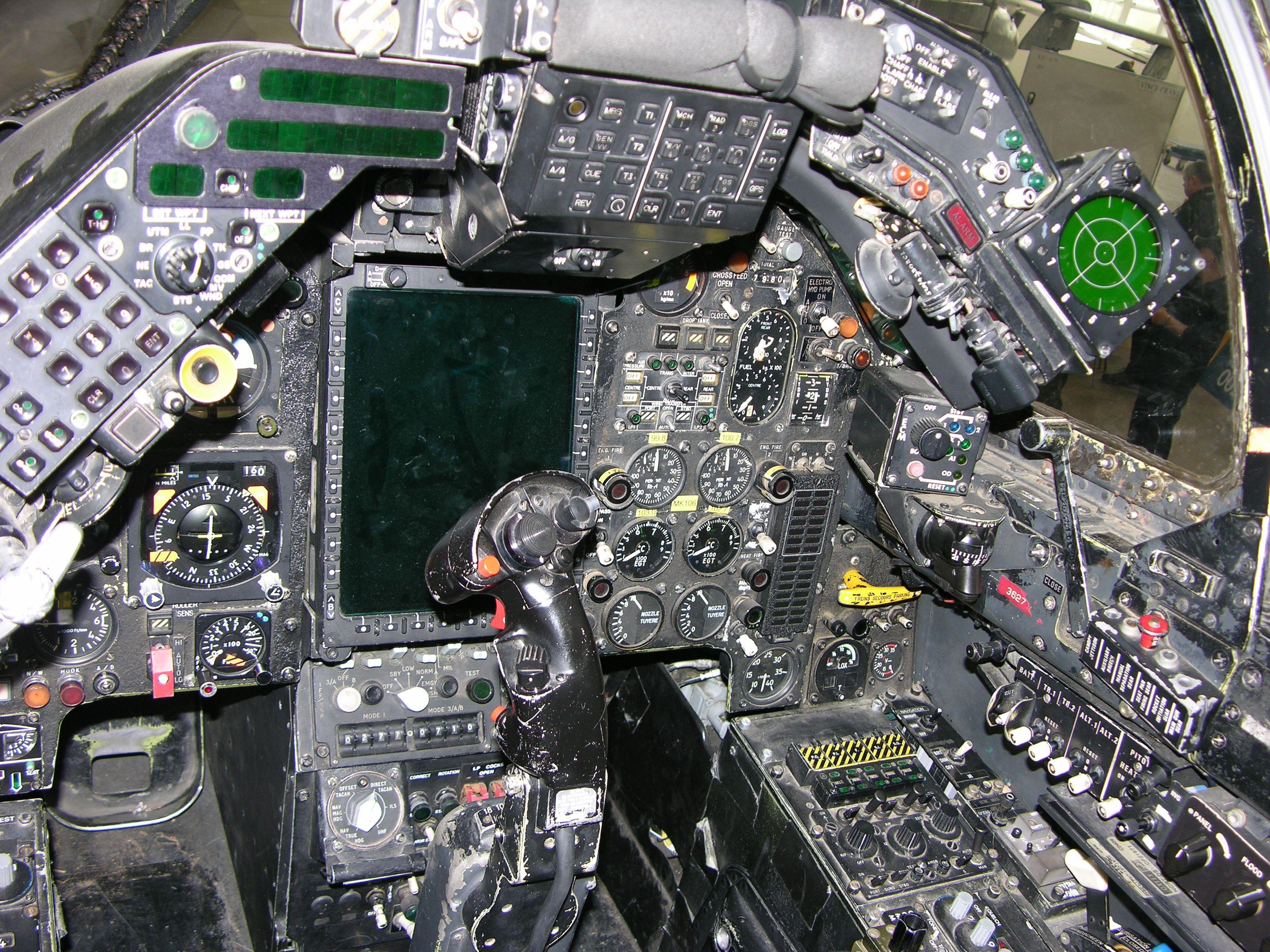Best Flight Simulator Cockpits Flight Simulator Gamez Flight Simulator Cockpit Helicopter Cockpit Cockpit