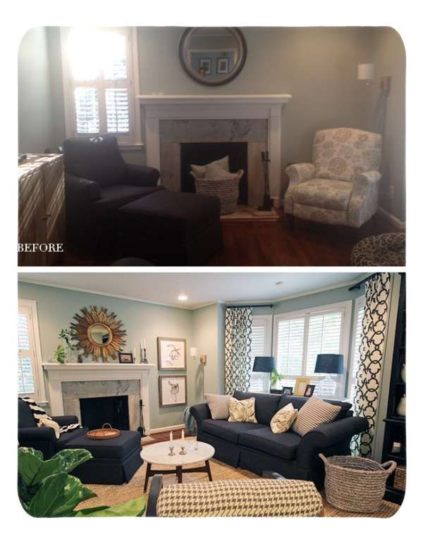 Home decor living room area rug homedecorlivingroom dining in pinterest small furniture also rh