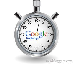 "Some important factors that can help you to ""Speed up Website"" listing of best ways to speed up website"