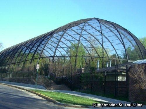 bb2cc31d84b17c1f6abaa15b2ab5b292 - Louisiana Purchase Gardens And Zoo Prices