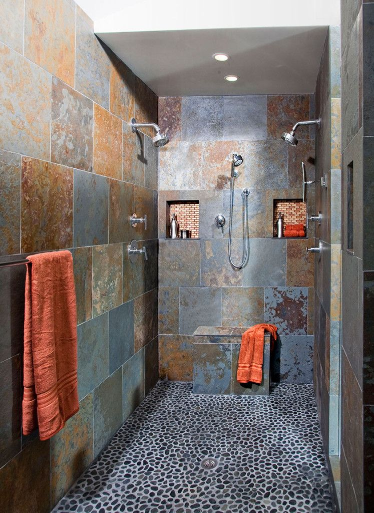 Modern Bathrooms Designs And Remodeling Dream Bathroom Master