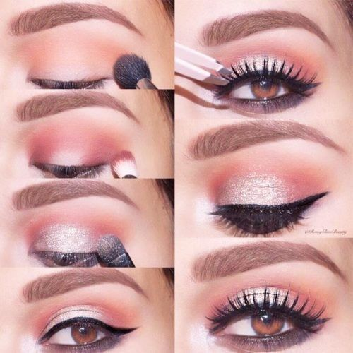 Photo of Über 25 beliebte Make-up-Ideen und Tutorials – Hochzeit Beauty Make-up – #Beaut…