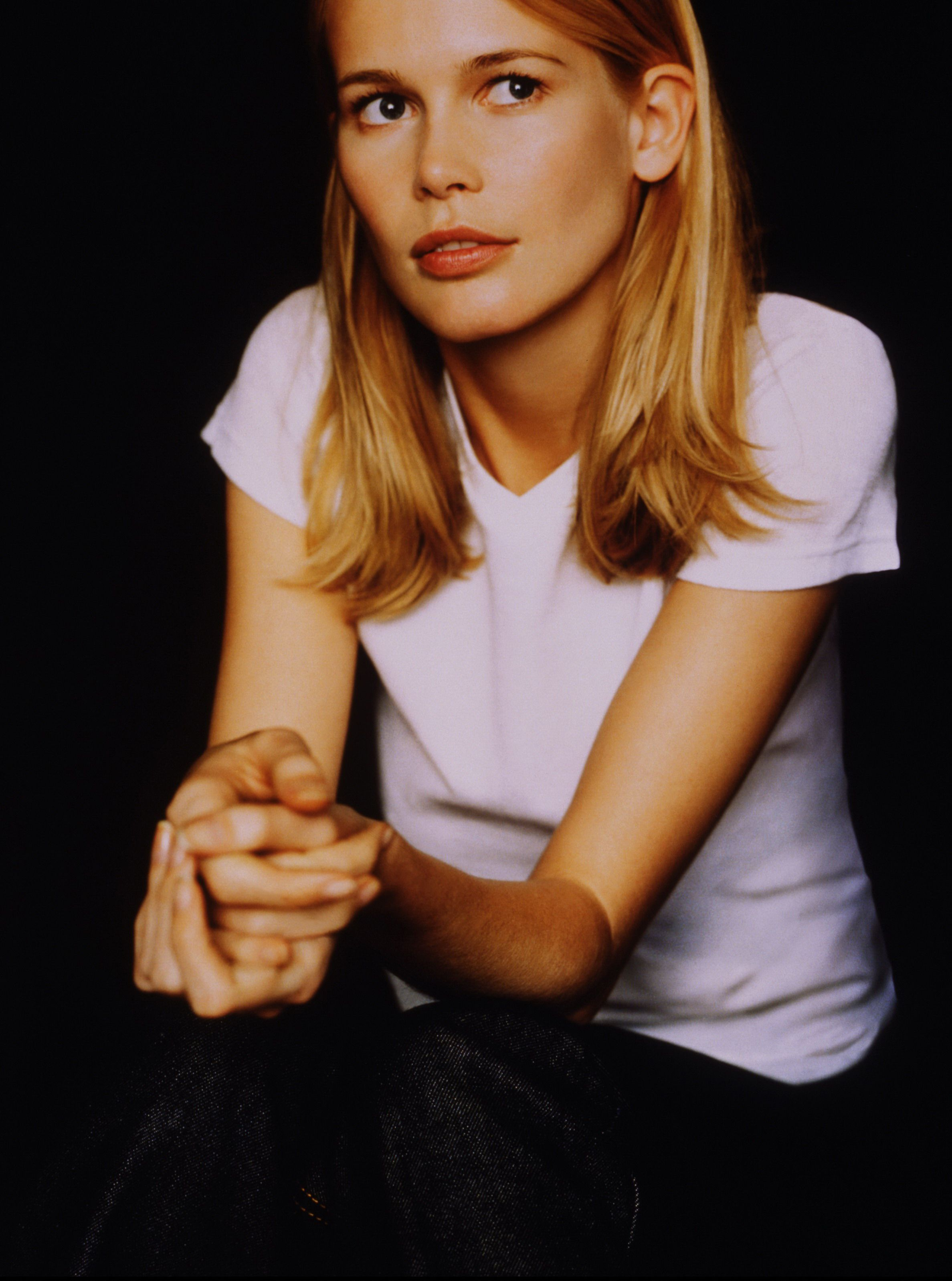 claudia schiffer collection