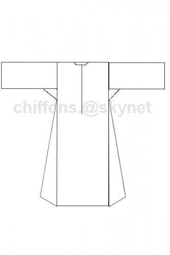 habit de religieuse habit de nonne habit de bonne soeur priest and nuns pinterest. Black Bedroom Furniture Sets. Home Design Ideas