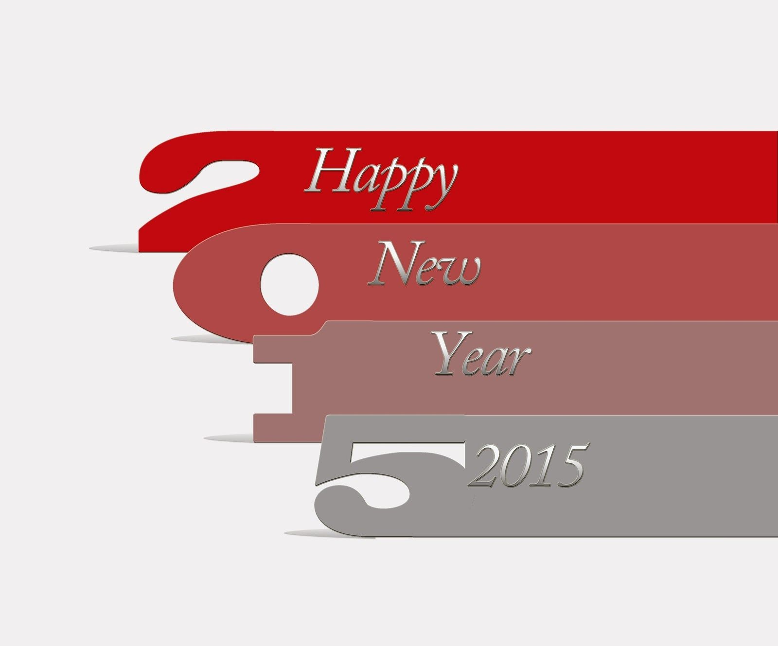 Happy new year 2015 funny wallpaper happy new year 2015 hd happy new year 2015 funny wallpaper happy new year 2015 hd wallpapers and greetings download free beautiful indian new year 2015 wallpapers best greetings m4hsunfo