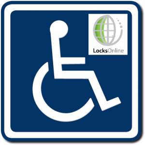 Want to know more about making access easy for all regardless of mobility and ability? Read on!