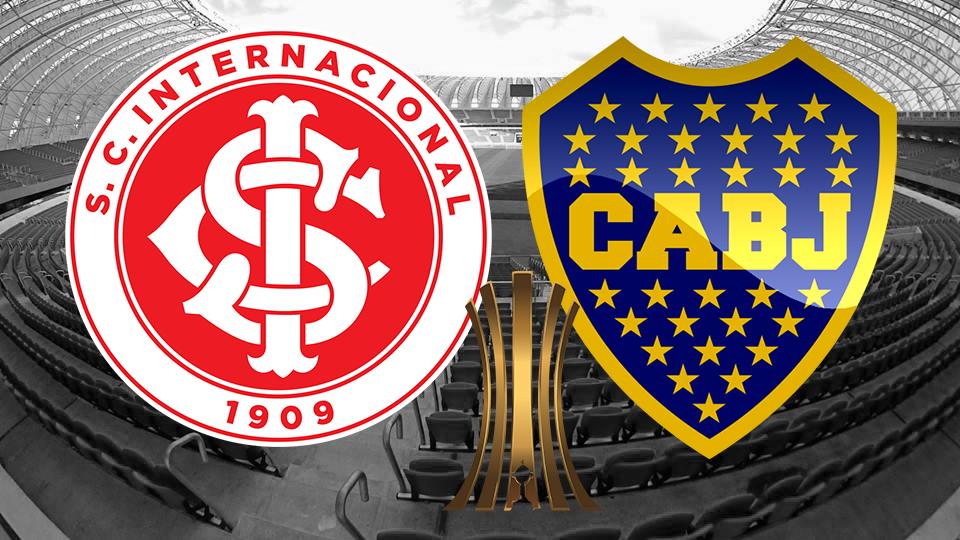 Assistir Jogo Do Internacional Ao Vivo Na Tv E Online Hd Conmebol Tv Assistir Jogo Internacional Ao Vivo Libertadores Ao Vivo