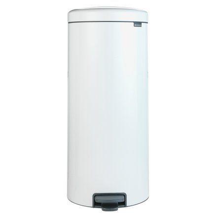 Whites Pedal bins Kitchen bins   Argos   Kitchen bin, Bins ...