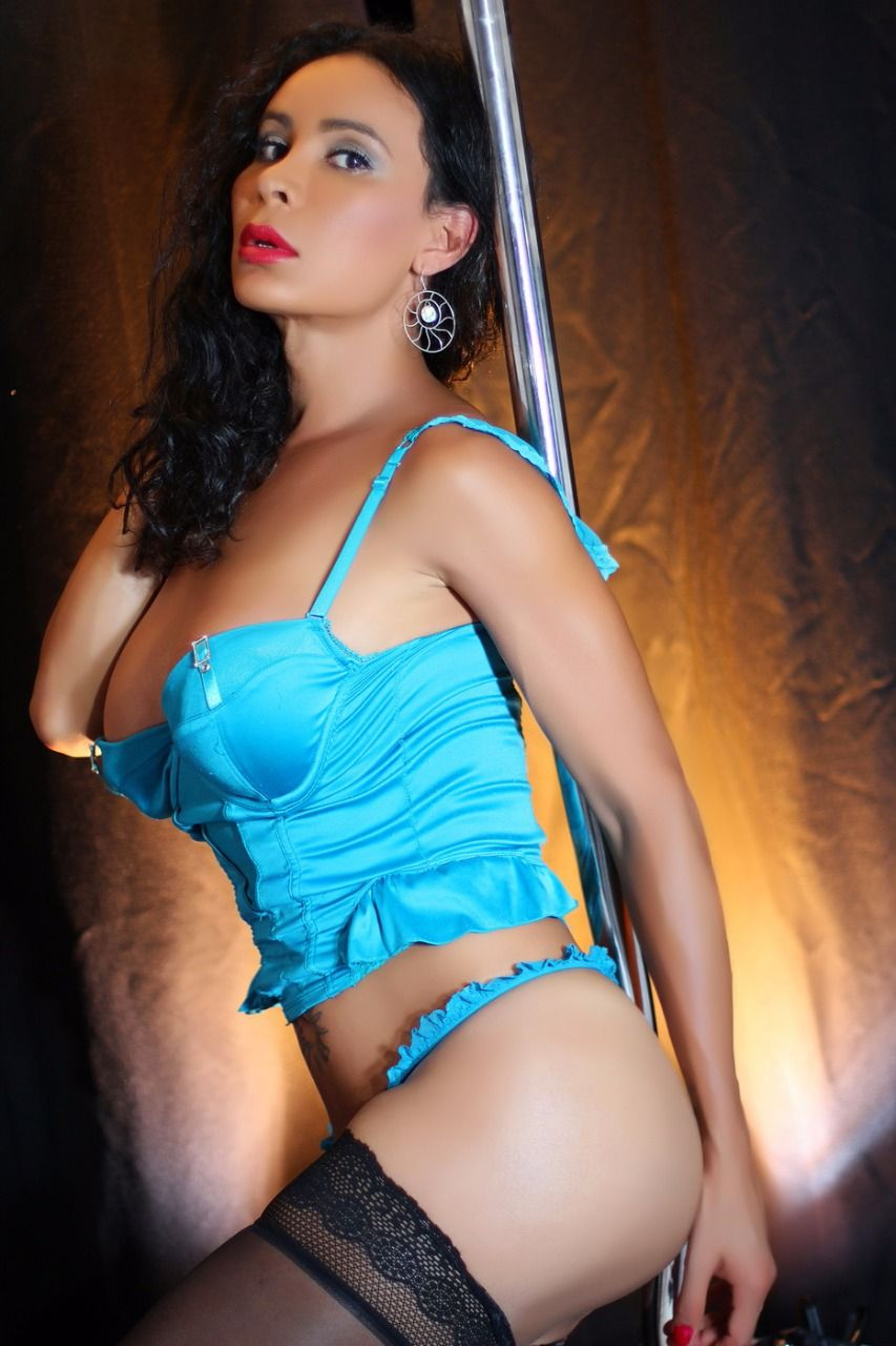 Liste Totale d'Escort paris & Trans escort en France en Paris
