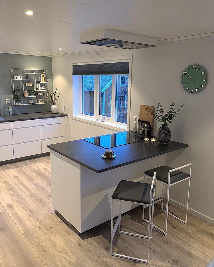 bild könnte enthalten: tisch und innenbereich | küche