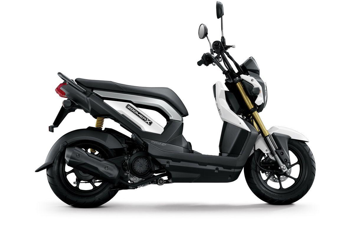 Kelebihan Thai Honda Review