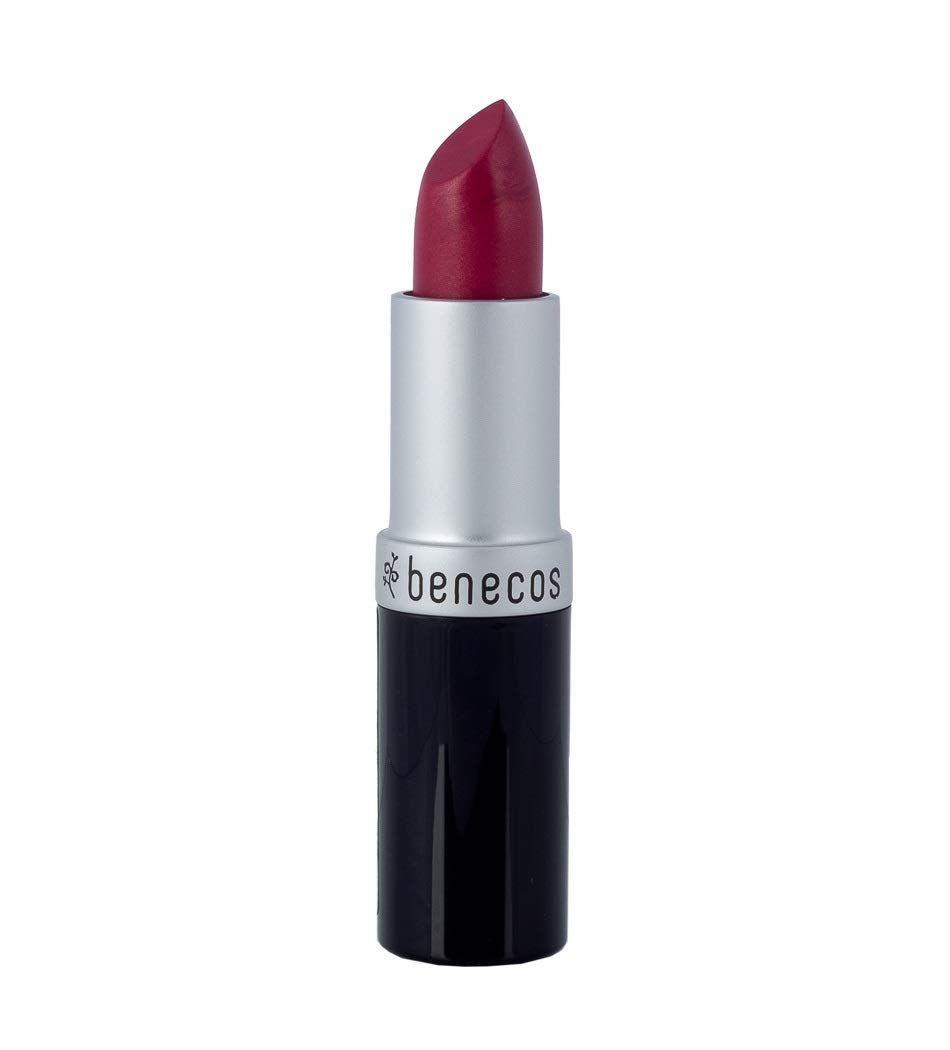 904 benecos natural lipstick marry me 45 g con