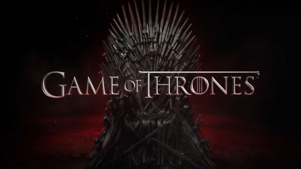 Game Of Thrones es la serie más pirateada del 2015 - http://webadictos.com/2015/12/28/game-of-thrones-mas-pirateada-2015/?utm_source=PN&utm_medium=Pinterest&utm_campaign=PN%2Bposts