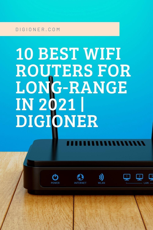 14 Best Long Range Wifi Ideas In 2021 Wifi Router Best Wifi Router
