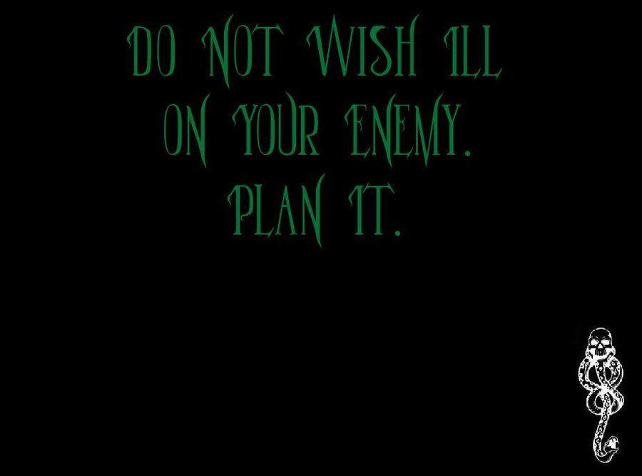 Slytherin Motto Wallpaper Live Wallpaper Hd Slytherin Quotes Slytherin Quotes To Live By