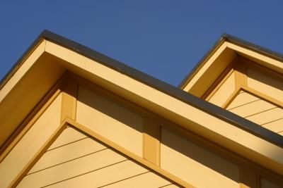 Minimum Roof Pitch For A Covered Porch Building A Shed Roof Roof Problems Roofing