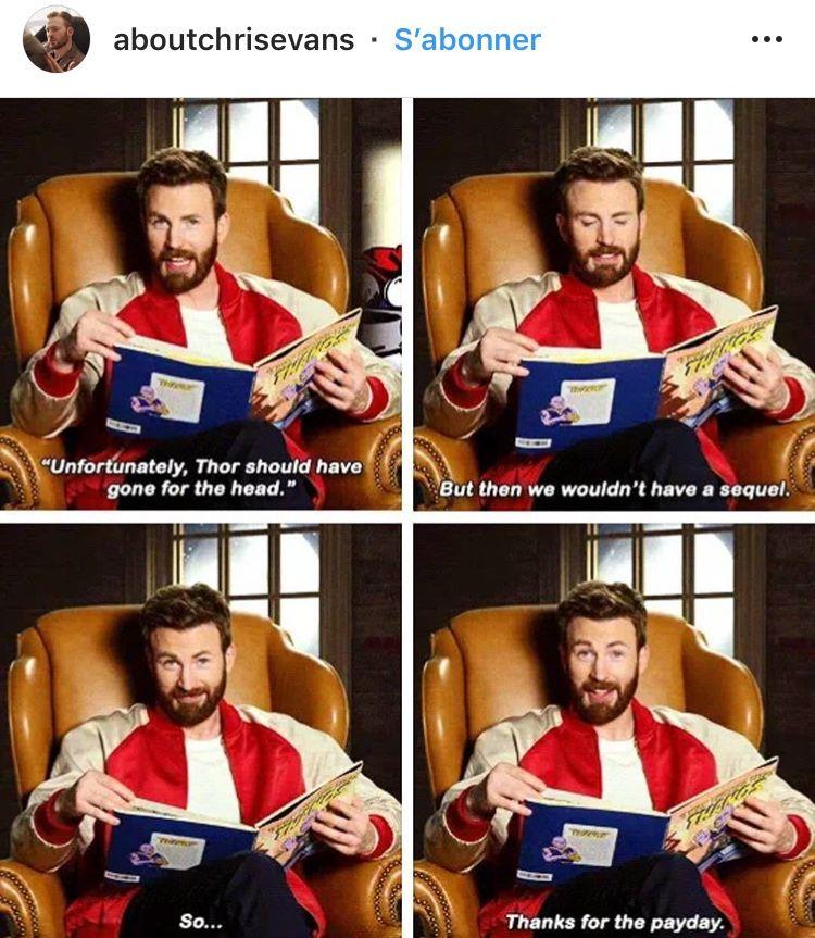 I Love Him Marvel Funny Funny Marvel Memes Marvel Actors
