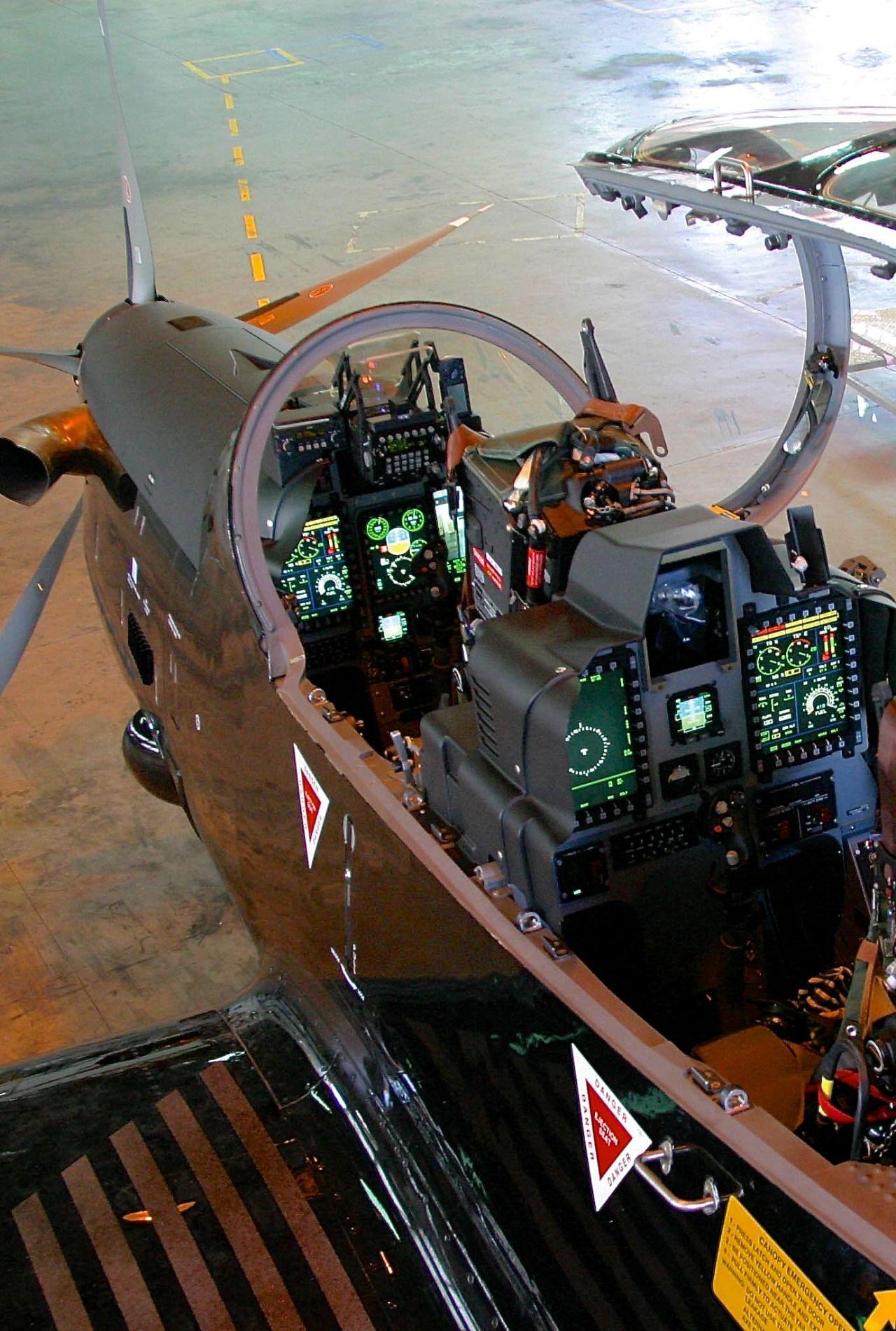 """lahoriblefollia: """" Embraer EMB 314 Super Tucano, FAB ..."""