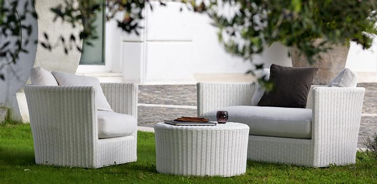 Sofa Astrea gartenmöbel Pinterest Armchairs