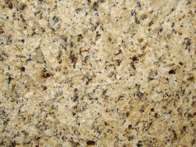 Granite Color Venetian Gold Classic Aka Italian Beige At Home