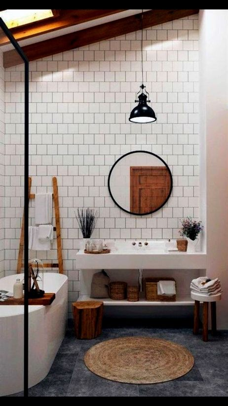 interior design new house, judith hawkins #interior design