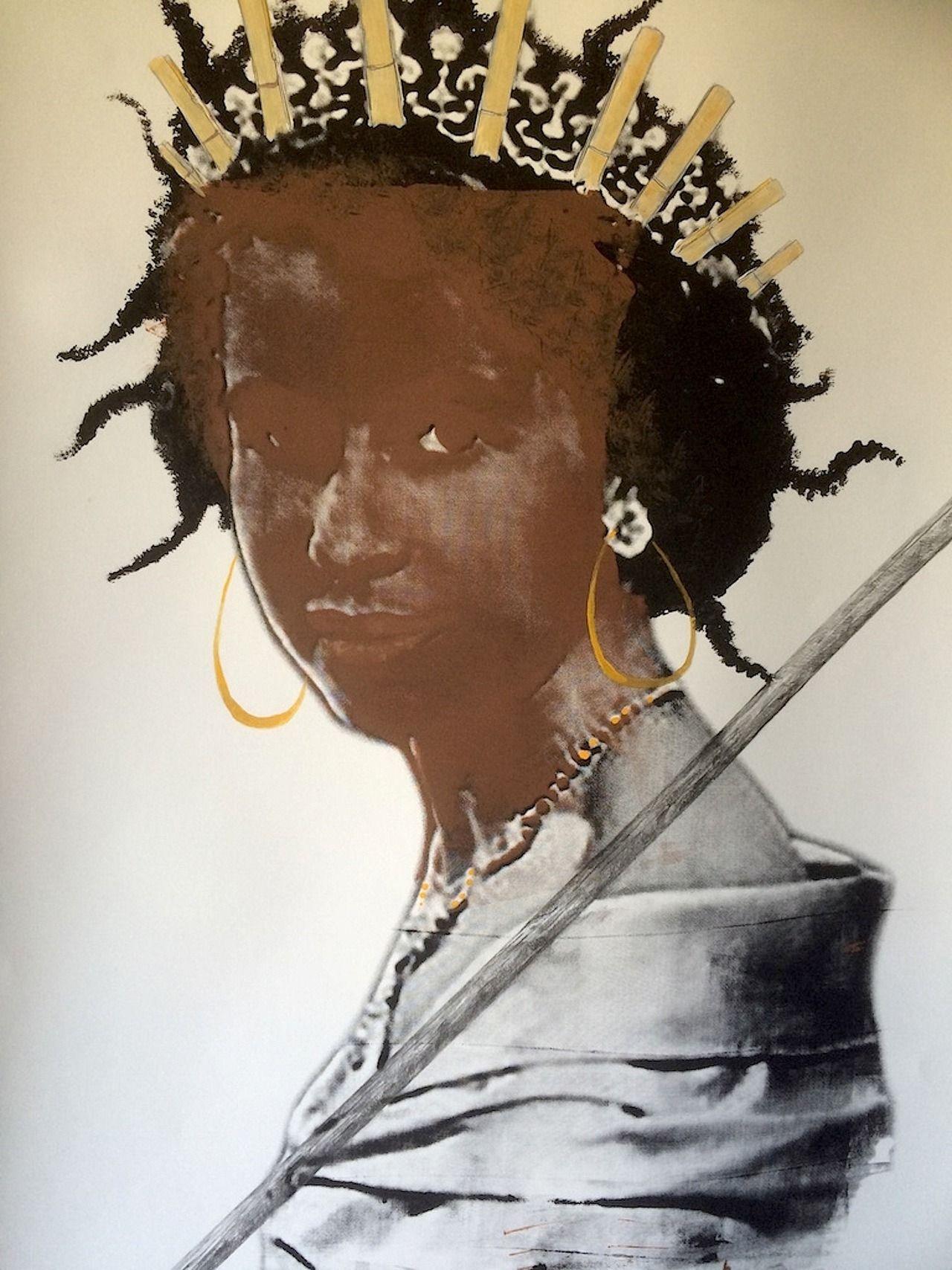 Deborah roberts deborah roberts art inspiration art