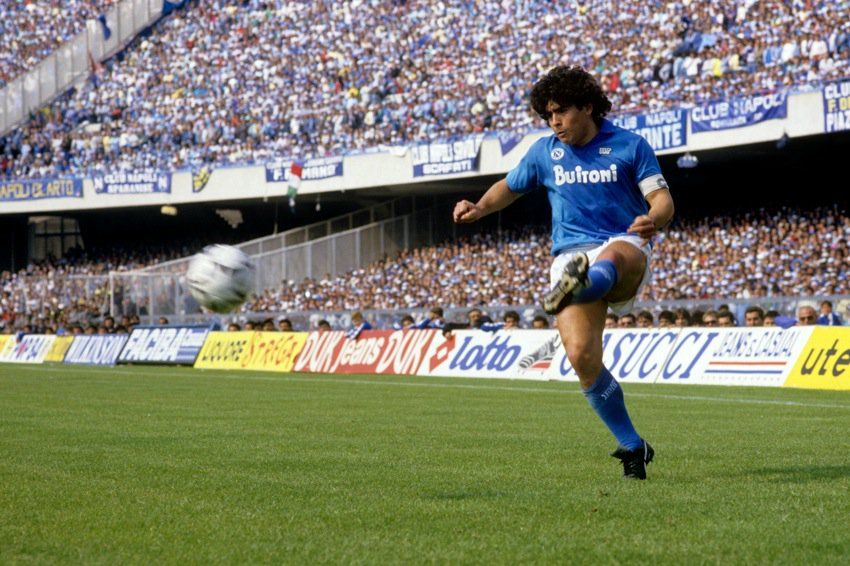 https://twitter.com/MaradonaPICS/status/820752333978140672/photo/1
