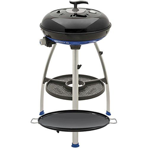 Cadac 8910508910103kit Carri Chef Portable Grill Skottel Top Amazon Great Sale Portable Grill Charcoal Grill Grilling