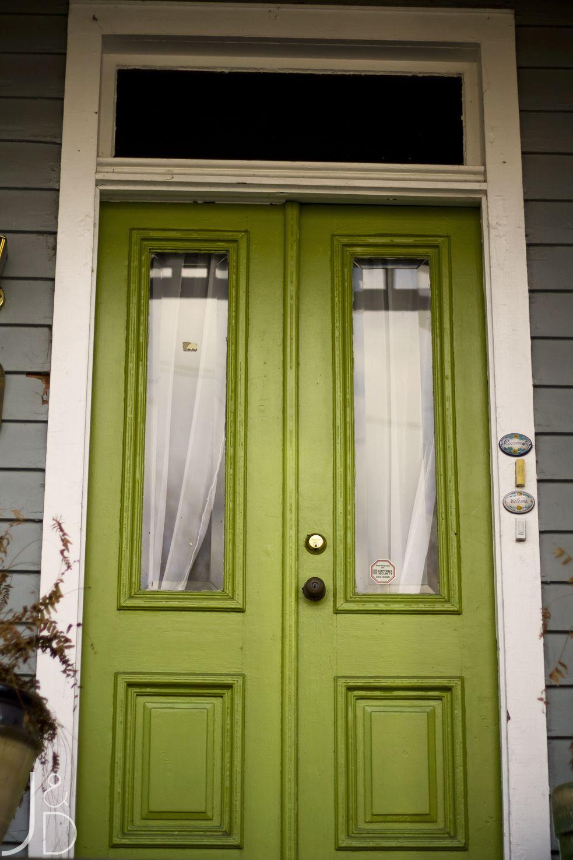 colorful front doors front doors bald hairstyles and doors