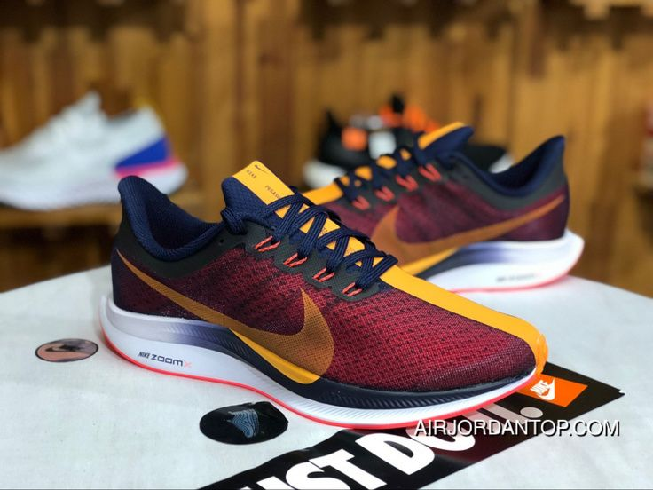 best authentic 197de 136fc 180Nike Zoom Pegasus Turbo X React 35 Lunarepic Marathon ...
