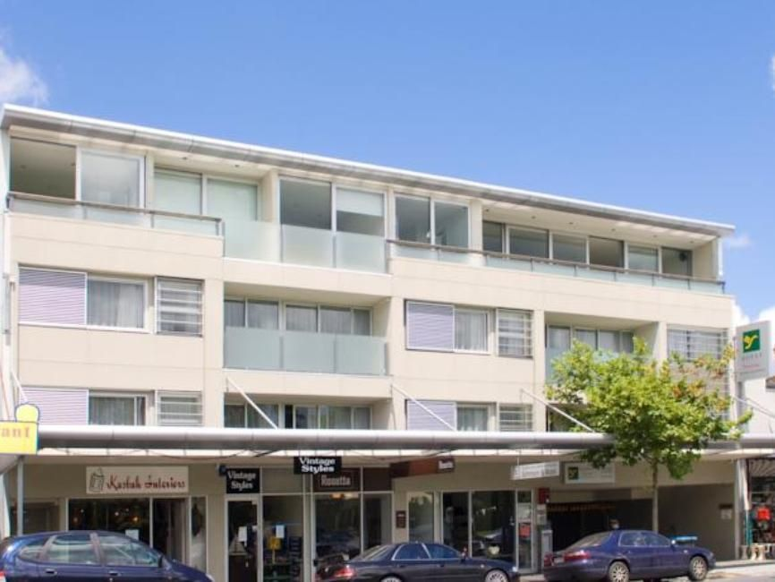 Auckland Quest Ponsonby Serviced Apartment New Zealand Pacific Ocean And Australia Ideally Located In The Prime Tou Serviced Apartments Hotel Australia Hotels